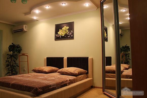 VIP квартира на площі Артема з Wi-Fi, 1-кімнатна (29167), 001