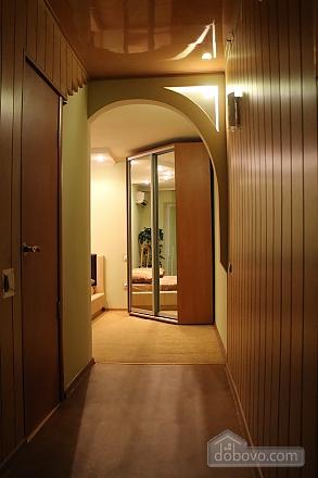 VIP квартира на площі Артема з Wi-Fi, 1-кімнатна (29167), 005