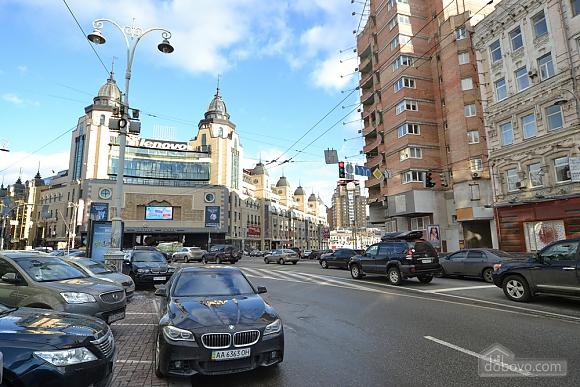 Near L'va Tolstoho, Una Camera (97836), 022