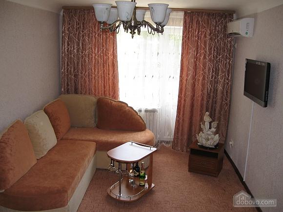 Apartment on Lenina Avenue, Studio (30683), 001
