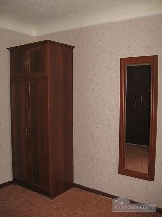 Apartment on Lenina Avenue, Studio (30683), 006