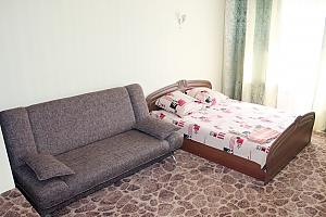 Studio apartment in the city centre, Studio, 002