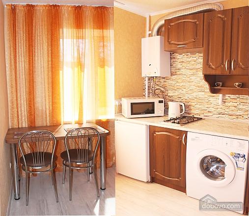 Однокімнатна квартира в центрі, 1-кімнатна (75715), 003