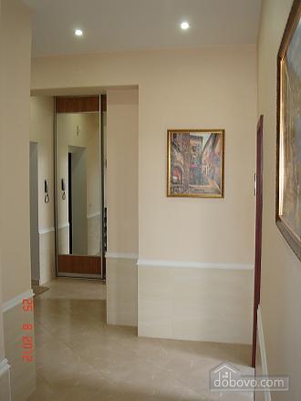 VIP квартира, 2-кімнатна (98495), 001