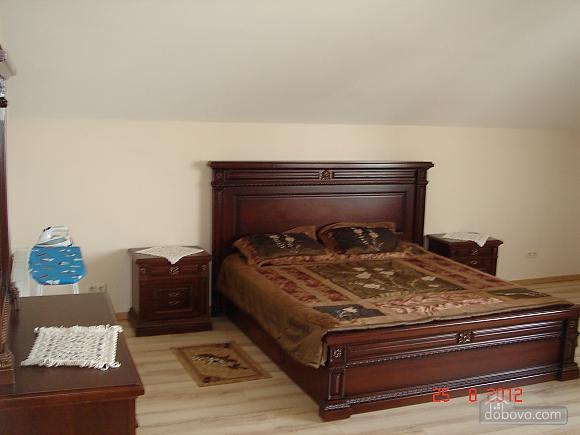 VIP квартира, 2-кімнатна (98495), 002
