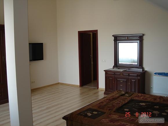 VIP квартира, 2-кімнатна (98495), 003