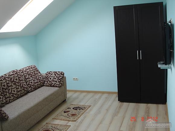 VIP квартира, 2-кімнатна (98495), 004