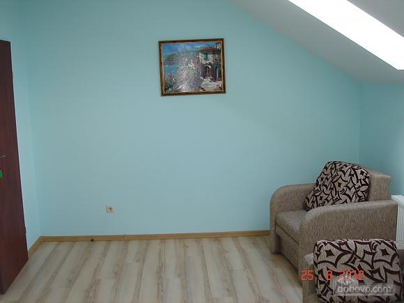 VIP квартира, 2-кімнатна (98495), 005