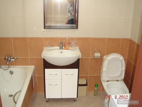 VIP apartment, Una Camera (98495), 007