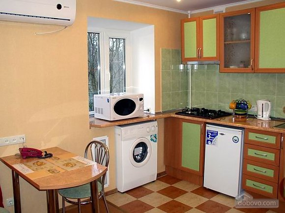 Apartment in the center with WIFI, Studio (98627), 002
