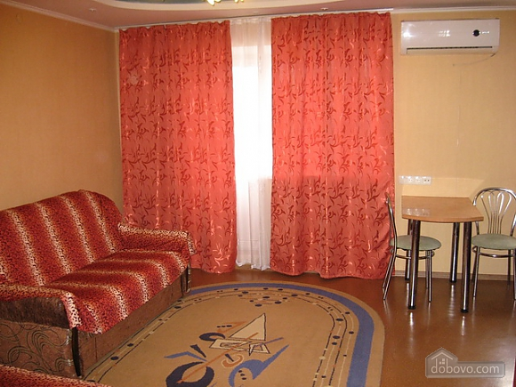 Apartment in the center with WIFI, Studio (98627), 004