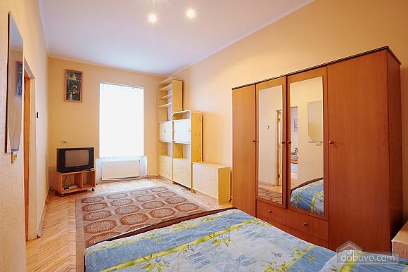 Квартира біля Оперного театру до 8 осіб, 2-кімнатна (31144), 012
