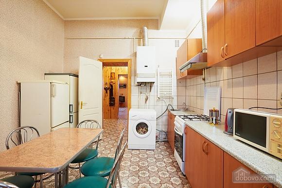 Квартира біля Оперного театру до 8 осіб, 2-кімнатна (31144), 013