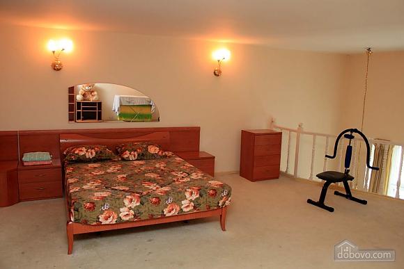 1 Ekaterininskaya, Un chambre (53726), 001