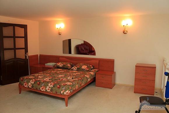 1 Ekaterininskaya, Un chambre (53726), 004