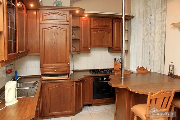 1 Ekaterininskaya, Un chambre (53726), 011