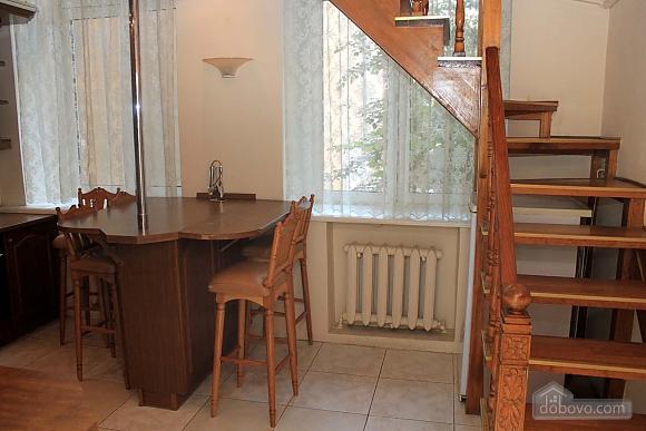 1 Ekaterininskaja, Zweizimmerwohnung (53726), 012