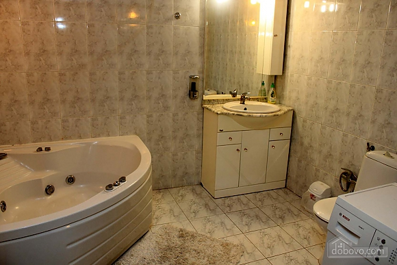 1 Ekaterininskaya, Un chambre (53726), 013