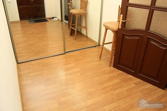 1 Ekaterininskaya, Un chambre (53726), 015