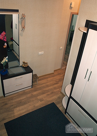 2-room in the historical center, One Bedroom (31342), 008