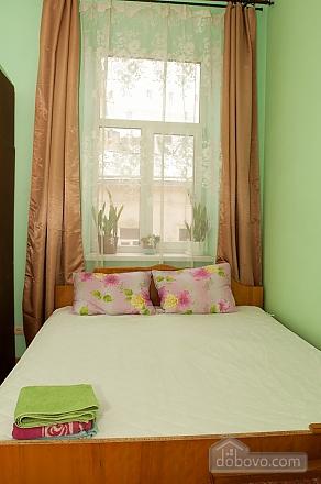 Уютная квартира Декарта 14, 1-комнатная (76374), 005