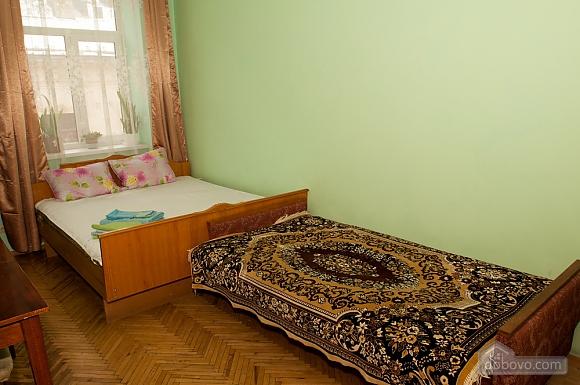 Уютная квартира Декарта 14, 1-комнатная (76374), 001