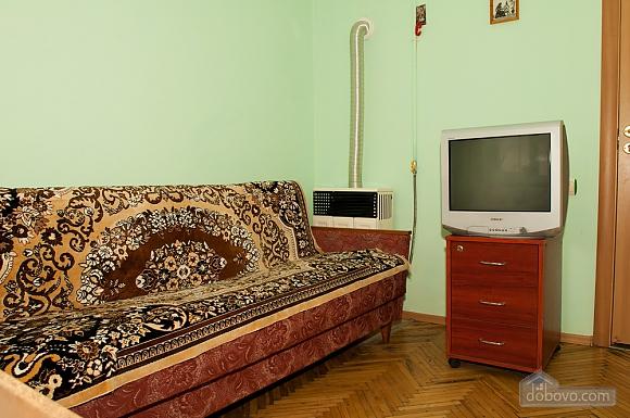 Уютная квартира Декарта 14, 1-комнатная (76374), 006