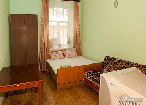 Уютная квартира Декарта 14, 1-комнатная (76374), 007