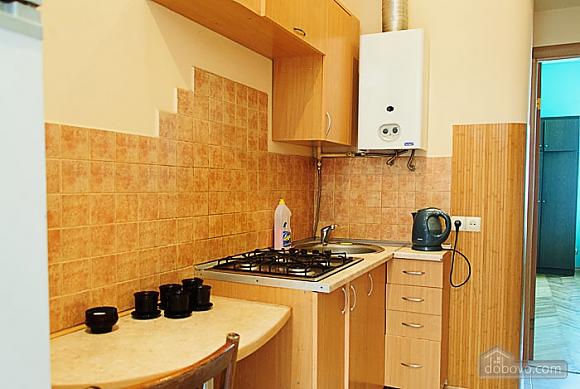 Уютная квартира Декарта 14, 1-комнатная (76374), 002
