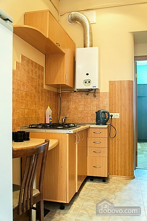 Уютная квартира Декарта 14, 1-комнатная (76374), 003