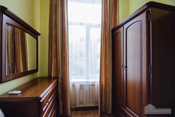 Center Khreschatyk VIP Bessarabskyi market, One Bedroom (31474), 020