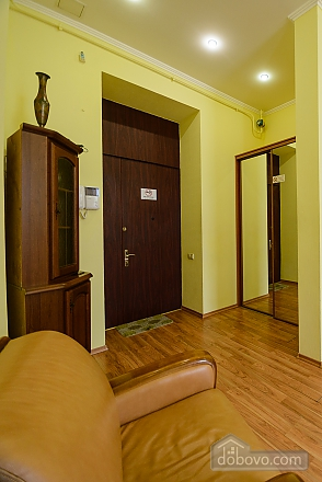 Center Khreschatyk VIP Bessarabskyi market, One Bedroom (31474), 023