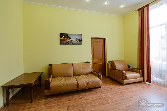 Center Khreschatyk VIP Bessarabskyi market, One Bedroom (31474), 024
