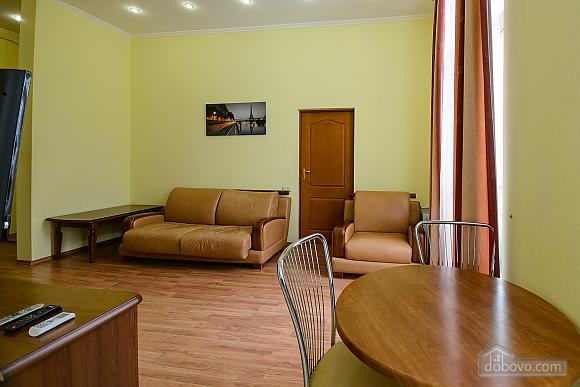 Center Khreschatyk VIP Bessarabskyi market, One Bedroom (31474), 025