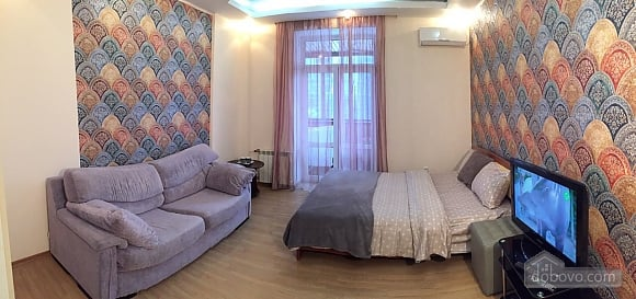 Spacious Apartment In The Center Near Arena 87915 Two Bedroom