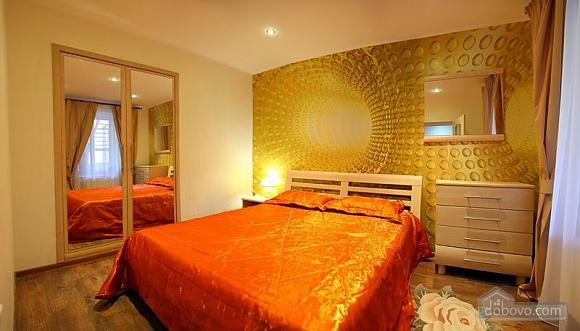 Квартира в центрі – комфорт і затишок, 2-кімнатна (31803), 001