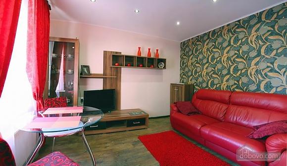 Квартира в центрі – комфорт і затишок, 2-кімнатна (31803), 003