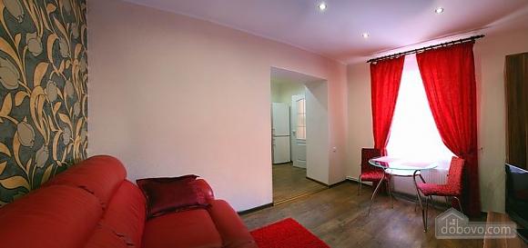 Квартира в центрі – комфорт і затишок, 2-кімнатна (31803), 004