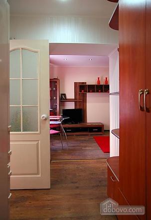 Квартира в центрі – комфорт і затишок, 2-кімнатна (31803), 005