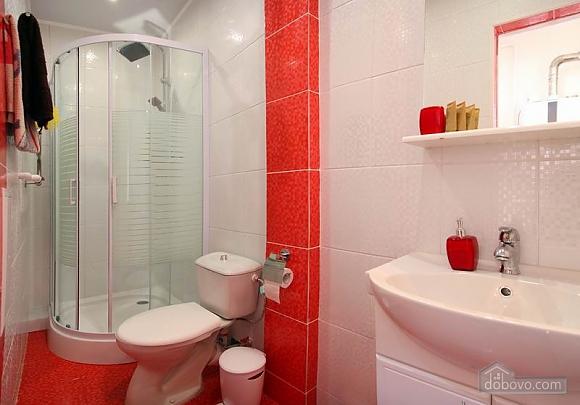 Квартира в центрі – комфорт і затишок, 2-кімнатна (31803), 009