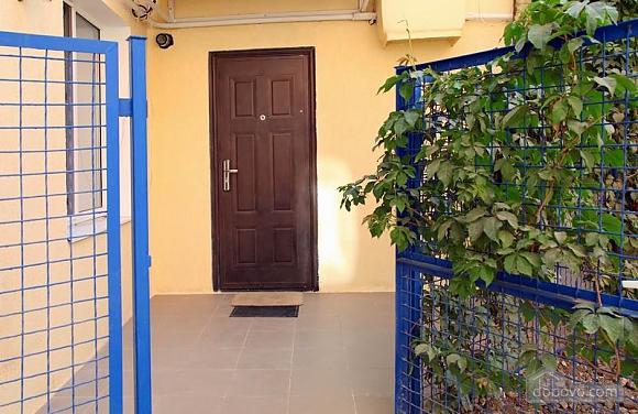 Квартира в центрі – комфорт і затишок, 2-кімнатна (31803), 011