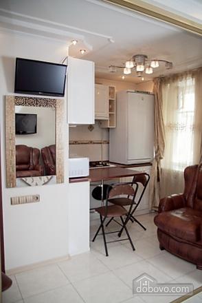 One roomed, Studio (54913), 005