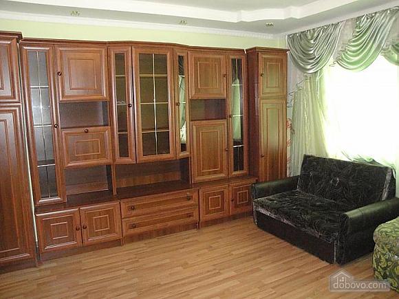 Cozy apartment, One Bedroom (55111), 001