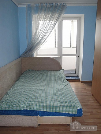 Cozy apartment, Un chambre (55111), 005