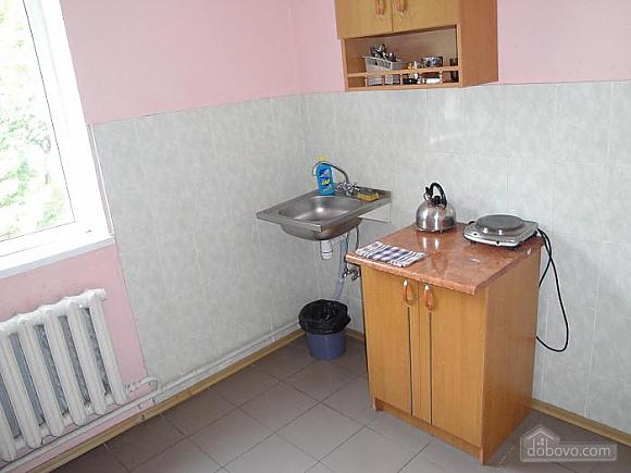 Квартира в Східному масиві, 1-кімнатна (32660), 004