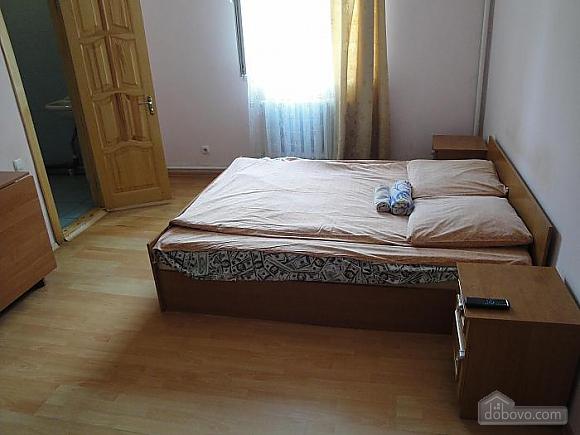 Квартира в Східному масиві, 1-кімнатна (32660), 001