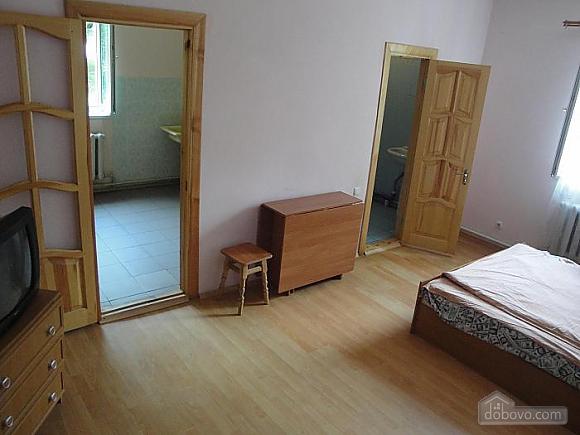 Квартира в Східному масиві, 1-кімнатна (32660), 006