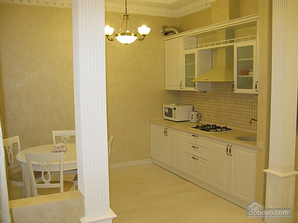 Nice VIP-apartment, One Bedroom (55374), 006