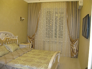 Nice VIP-apartment, One Bedroom, 001