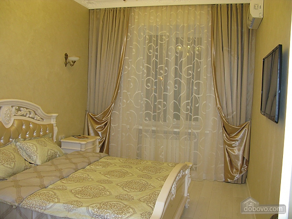 Nice VIP-apartment, One Bedroom (55374), 001